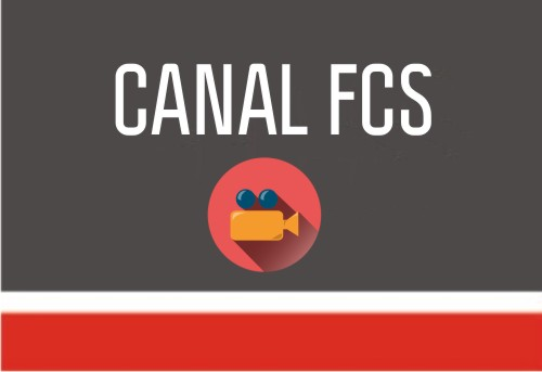 Canal FCS
